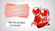 Mensajes amor y amistad, mensajes 14 febrero, mensaje amor copas