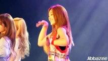 Fancam 150720 Apink Eunji   Mr Chu @ Tencent Kpop Live Music By Jibbazee