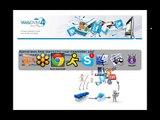 LifeLearn Webinar: Easy Veterinary Social Media and Email Marketing System WebDVM4 Social