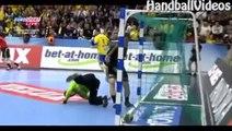 Best Of Uwe Gensheimer