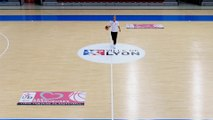 Campagne d'abonnement Lyon Basket saison 2015/2016 : Où sont les Lionnes ?