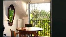 La Ferme de Biarritz - Maison d'Hôtes - Chambres d'Hôtes de charme
