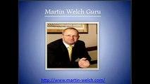 Martin Welch Property Guru ,  MartiN Welch Guru ,  Martin Welch property