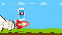 DU Speed Booster, More Speed More Fun!  Jan. 2015 --- by DU Apps Studio
