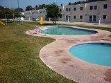 Casas VENTA Manzanillo // Inmobiliaria Manzanillo Casas // www.casasmanzanillo.mx