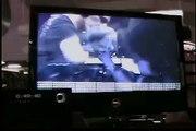HOME THEATER SCARLET O MELHOR DO MUNDO - Hi Fi Show 2008 BRAZIL / BRASIL