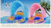 Details Nette Cartoon Baby Kinder Schwimmring Baby schwimmen Schwimm-Ring/Baby Swim Ring Top