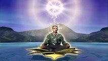 Meditación de la lección 6 : Meditacion  : Brahma Kumaris