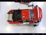Peugeot 307 WRC 2004 Car Build