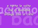 Everytime we touch (Slow version) - Cascada - Traduzione italiana.wmv