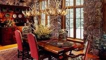 Granite Peaks Ranch, Durango, Colorado, V2 - Ranches for Sale by Ranch Marketing Associates