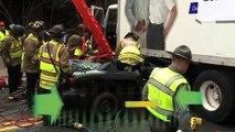 Ohio Safety Congress & Expo 2014