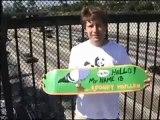 Rodney Mullen Skate Video