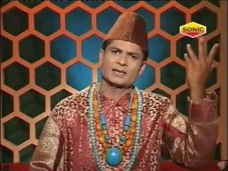 Hum Khwaja Wale Duniya Pe- Latest Mushlim Song