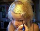 Girly Visual kei Make-up [insp. Rame] ♥