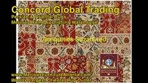 Atlanta's Best Concord Global Trading-Oriental Area Rugs-Merinos Furniture Atlanta