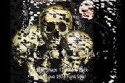 "Skull Snaps""I Turn My Back On Love"" 1974 Funk Soul"