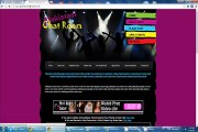 Pakistani Chat rooms  Online Pakistani Chat rooms,girls chat room www.pakistanichatrooms.net