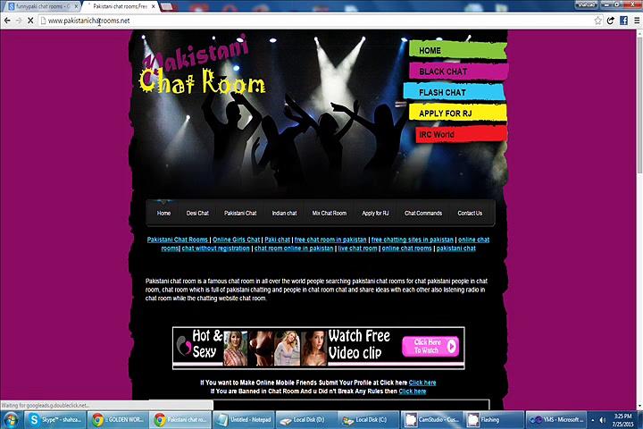Pakistani Chat rooms  Online Pakistani Chat rooms,girls chat room www.pakistanichatrooms.net