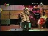 MOGO 09-on Rythms pt1