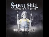 Silent Hill: Shattered Memories OST - Always on My Mind (feat. Mary Elizabeth McGlynn)
