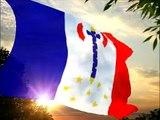 Vichy France (1940-1944) / Francia de Vichy (1940-1944)