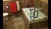 Agoura Hills Bathroom Specialists call Shafran 805 421 4333