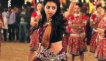 Best Of Radhika Aptes BOLD SCENES Must Watch - Video Dailymotion
