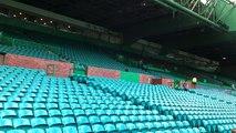 Celtic Glasgow - Stade Rennais : l'avant-match