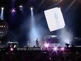 Depeche Mode - A Question of Time. June 2nd 2006, Nurenberg