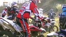 Enduro Xtreme Dudelange 2012 diddeleng extreme PVS-Enduro