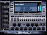 Beatmaking Software For Beginners   How To Make Beats Using Best Beatmaking Software For Beginners