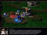 Warcraft 3 Adventures of Darius Custom Map
