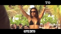 JULIET VS ROMEOS - GIVE INTO MY LOVE (RADIO EDIT) HQ
