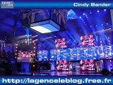 Cindy Sander - Nouvelle Star 2008