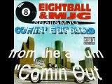 8Ball & MJG - First Episode