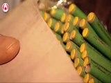 HvN - Jacht op illegaal vuurwerk