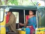 Manasu Mamatha 25-07-2015 | E tv Manasu Mamatha 25-07-2015 | Etv Telugu Serial Manasu Mamatha 25-July-2015 Episode