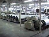 sizing machine filament & cotton -3