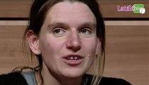 Rencontre avec Agnès Carlier, maraîchère bio