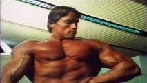 6 Rules Of Success Arnold Schwarzenegger S Motivational