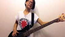 Twenty One Pilots- Polarize BASS SOLO (Bass Cover)