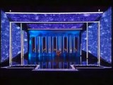 Micky Flanagan Royal Variety Show 2010 Video - Micky Flanagan Royal Variety