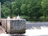 extreme-rafting