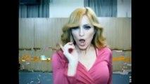 Lose Control - Timbaland Madonna Justin Timberlake  Britney Spears & Missy Elliot