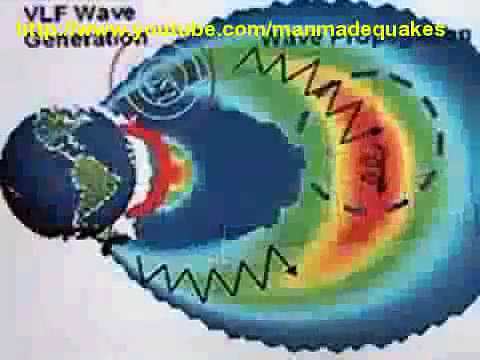 JAPAN NUCLEAR REACTOR 1 and 3 RADIOACTIVE DANGERS DANGERS CONFIRMED!