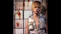 "Silent Hill 3 OST: ""Maternal Heart"" by Akira Yamaoka (EXTENDED)"