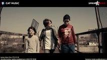 Shift feat. Vizi - Dupa Ani Si Ani    Videoclip Oficial