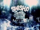 Lil Keke, Mike Jones & Big Pokey - Still Tippin (Still Pimpin Swishahouse Remix)