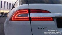 2014 Jaguar XF Sportbrake 2.2 review - Recensione nuova Jaguar XF Sportbrake 2.2 D